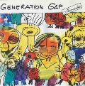 CD »Memories« von Generation Gap